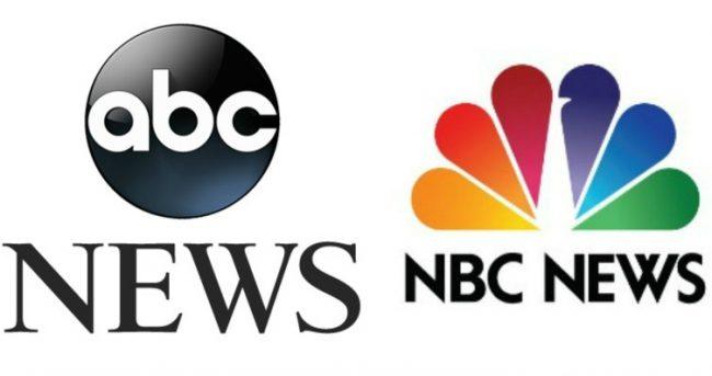 NBC_ABCedited