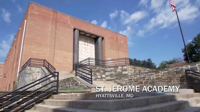 2016-02-18-YouTube-St_Jerome_Hyattsville