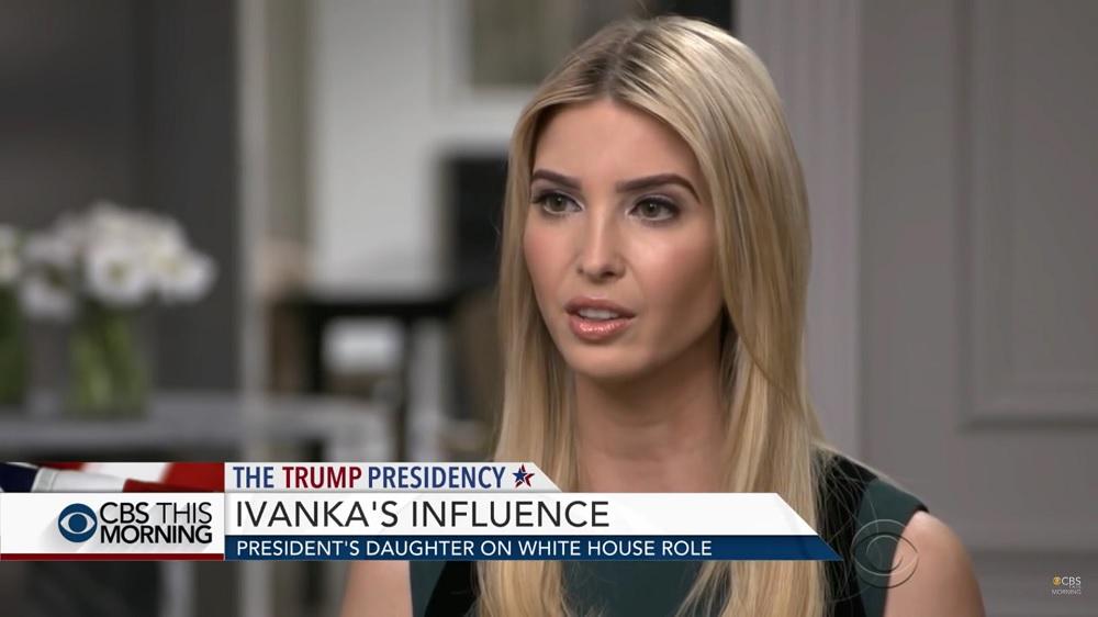 2017-04-05-CBS-CTM-Ivanka_Trump