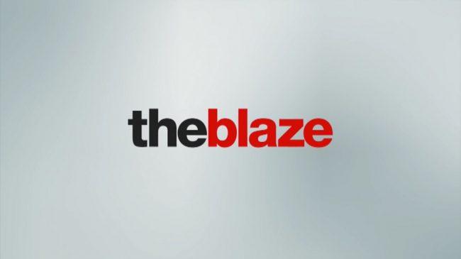 The_Blaze