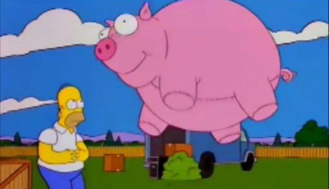 Homer_Simpson_Pig_Balloon