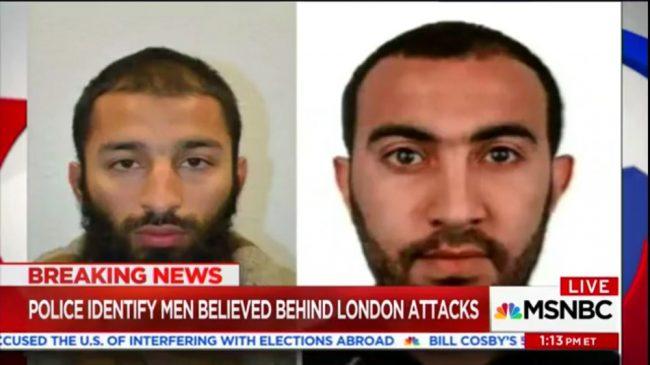 2017-06-05-MSNBC-London_Attack_Perpetrators