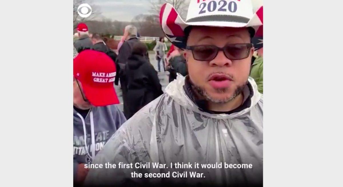 Will Johnson, InfoWars Host