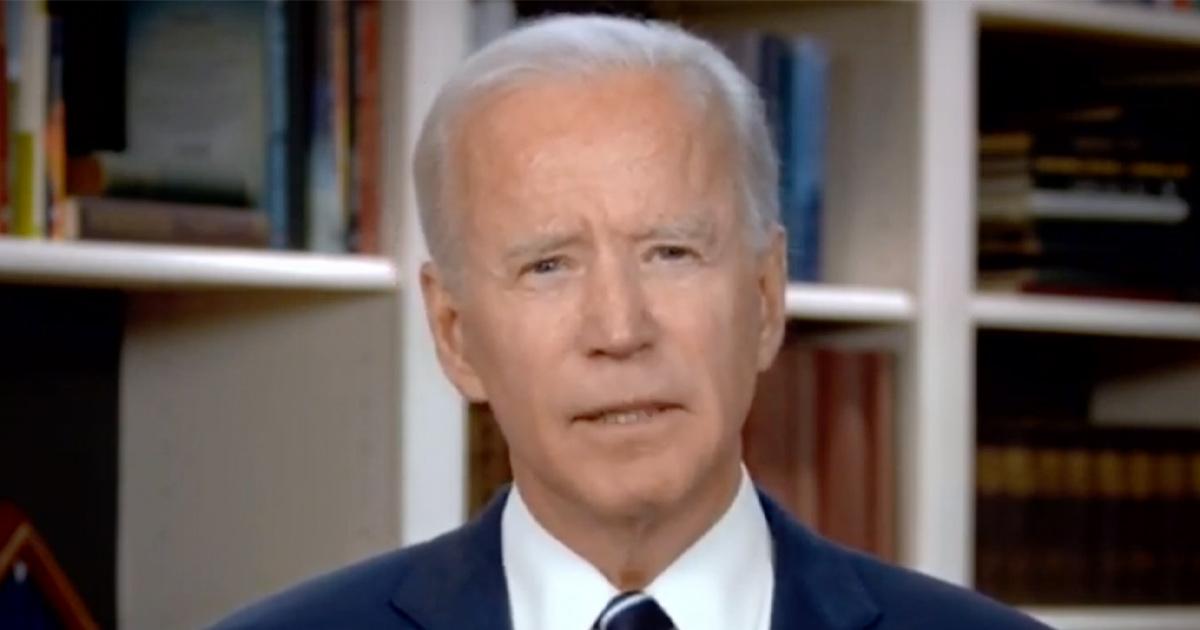 Biden unveils quarter-billion-dollar campaign advertising blitz By Reuters