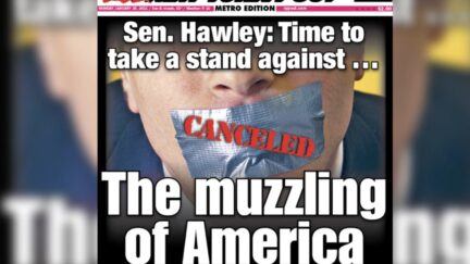 hawley ny post cover