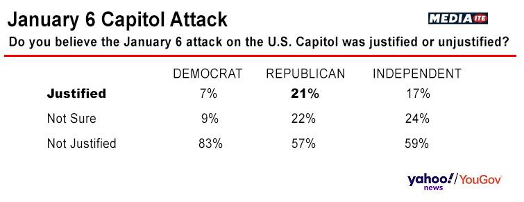 Attack-Justified.jpg