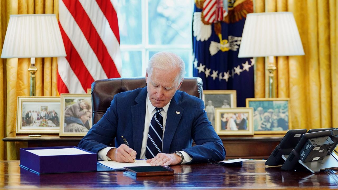Joe-Biden-GettyImages-1231650547.jpg