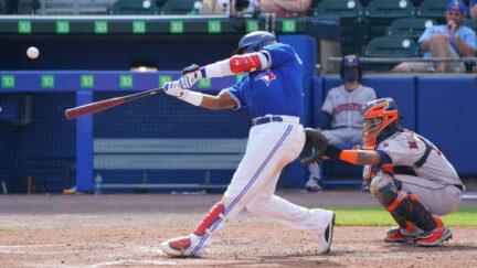 baseball astros catcher