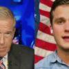 Jen Psaki takes a question about Joe Biden coughing