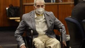 Robert Durst Found Guilty of Murder