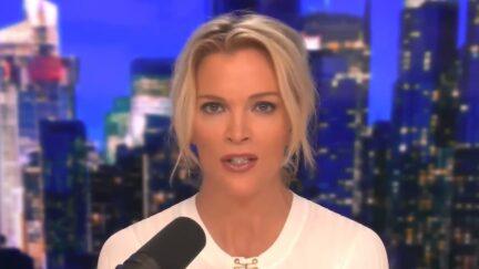 Megyn Kelly slams NFL for social justice messaging